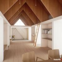 jp_house01