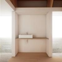 jp_house03