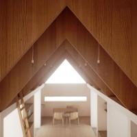 jp_house11