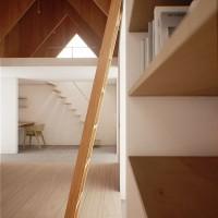 jp_house12