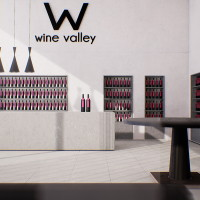 VictorVG-Wine_Valley 07