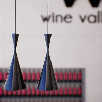 VictorVG-Wine_Valley 36